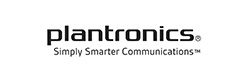 partner-slider-plantronics