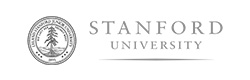 partner-slider-stanford