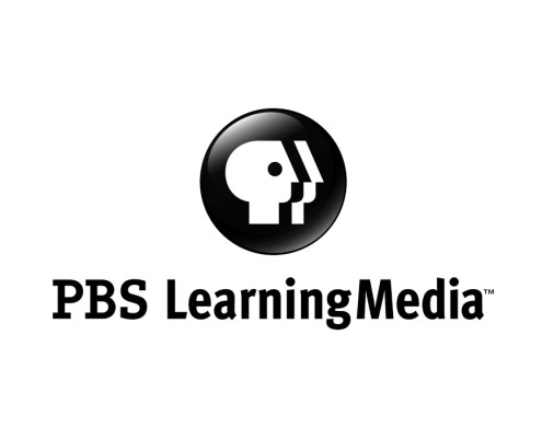 PBSlearning-logo-preview