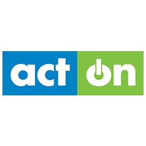 acton-300x300