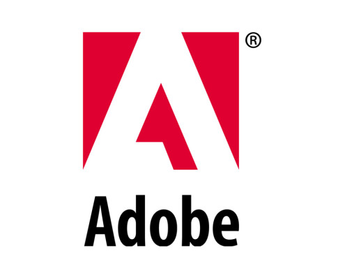 adobe-logo-preview