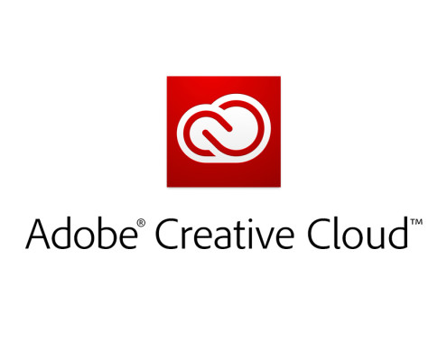 adobeCS-logo-preview