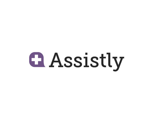 assistly-logo-preview