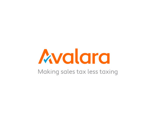 avalara-logo-preview