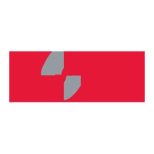 eloqua-300x300