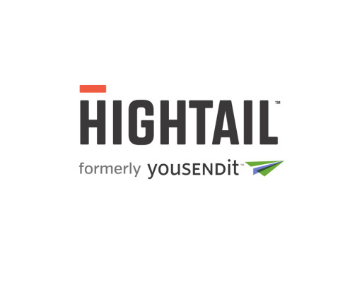hightail-logo-preview