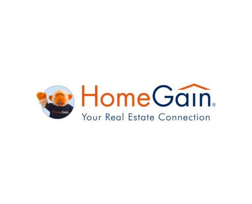 homegain-logo-preview