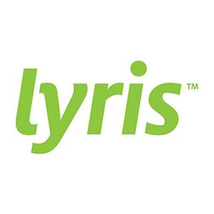 lyris-300x300