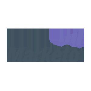 marketo-300x300