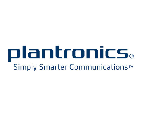 plantronics-logo-preview