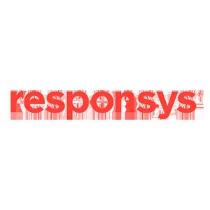 responsis-300x300