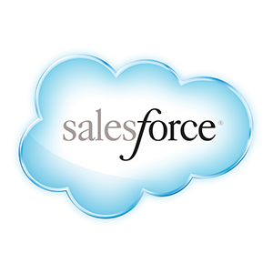 salesforce-300x300