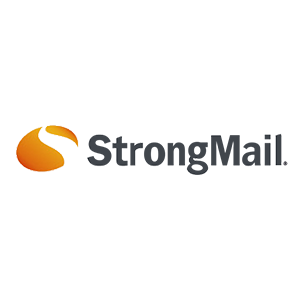 strongmails-300x300