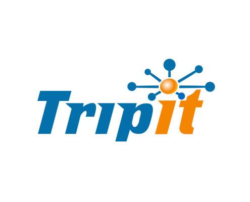 tripit-logo-preview