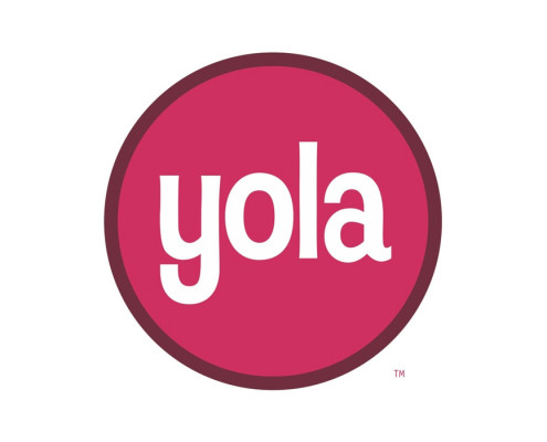 yola-logo-preview
