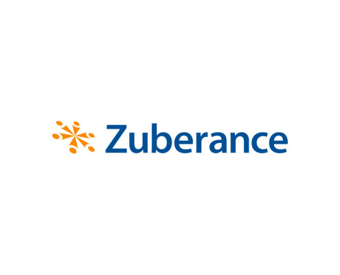zuberance-logo-preview
