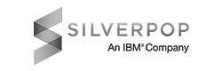 partner-slider-silverpop