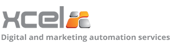 Xcel Agency Inc.