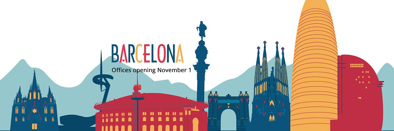 barcelona_flat_med